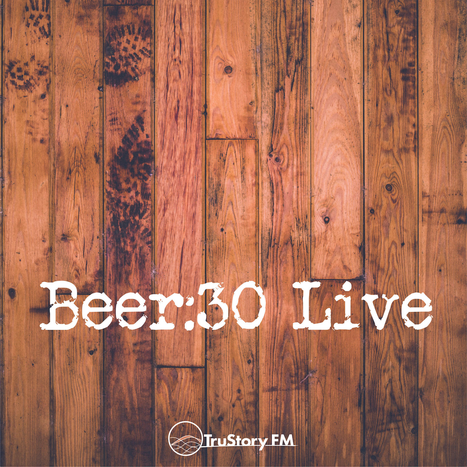 The Beer:30 Live Show!