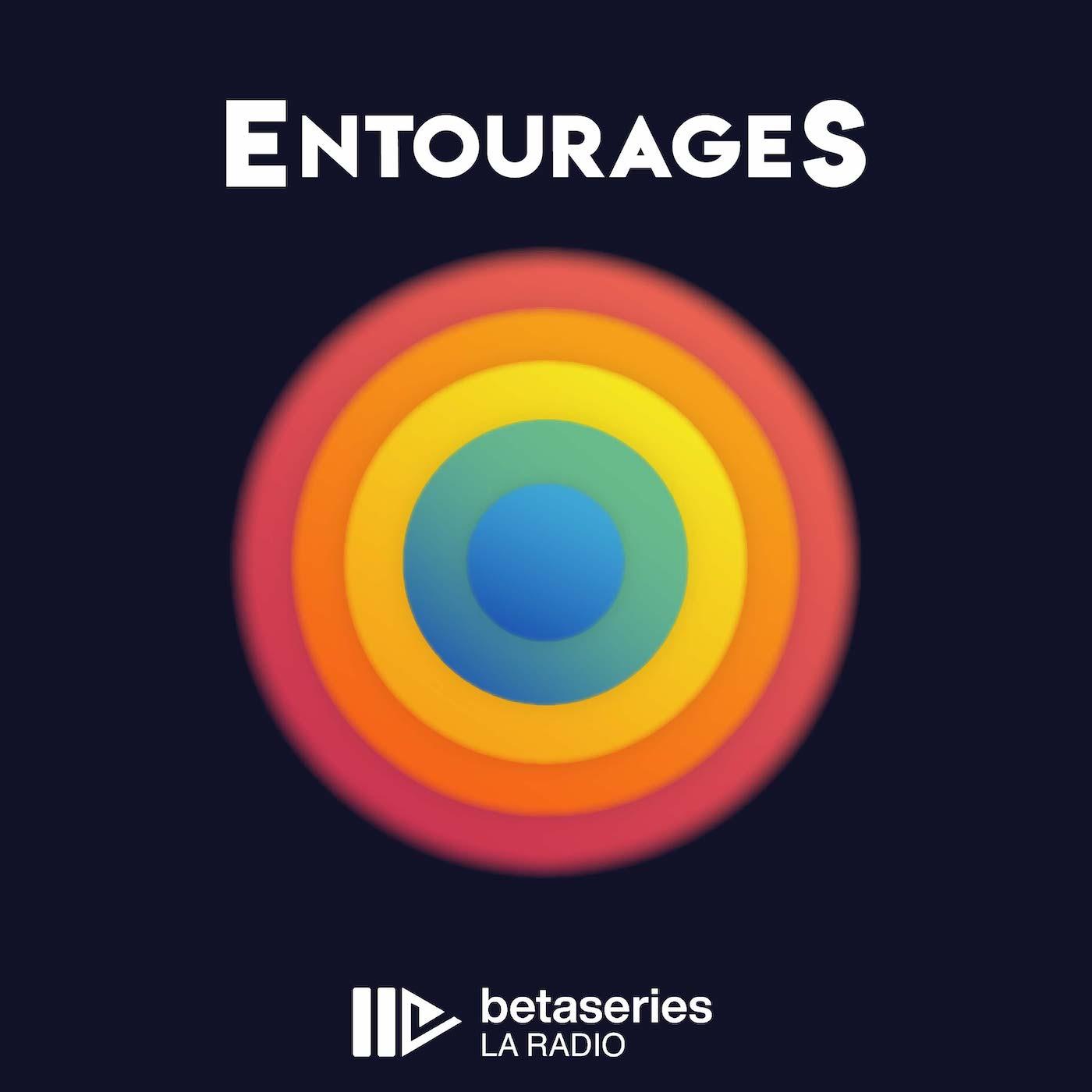 EntourageS