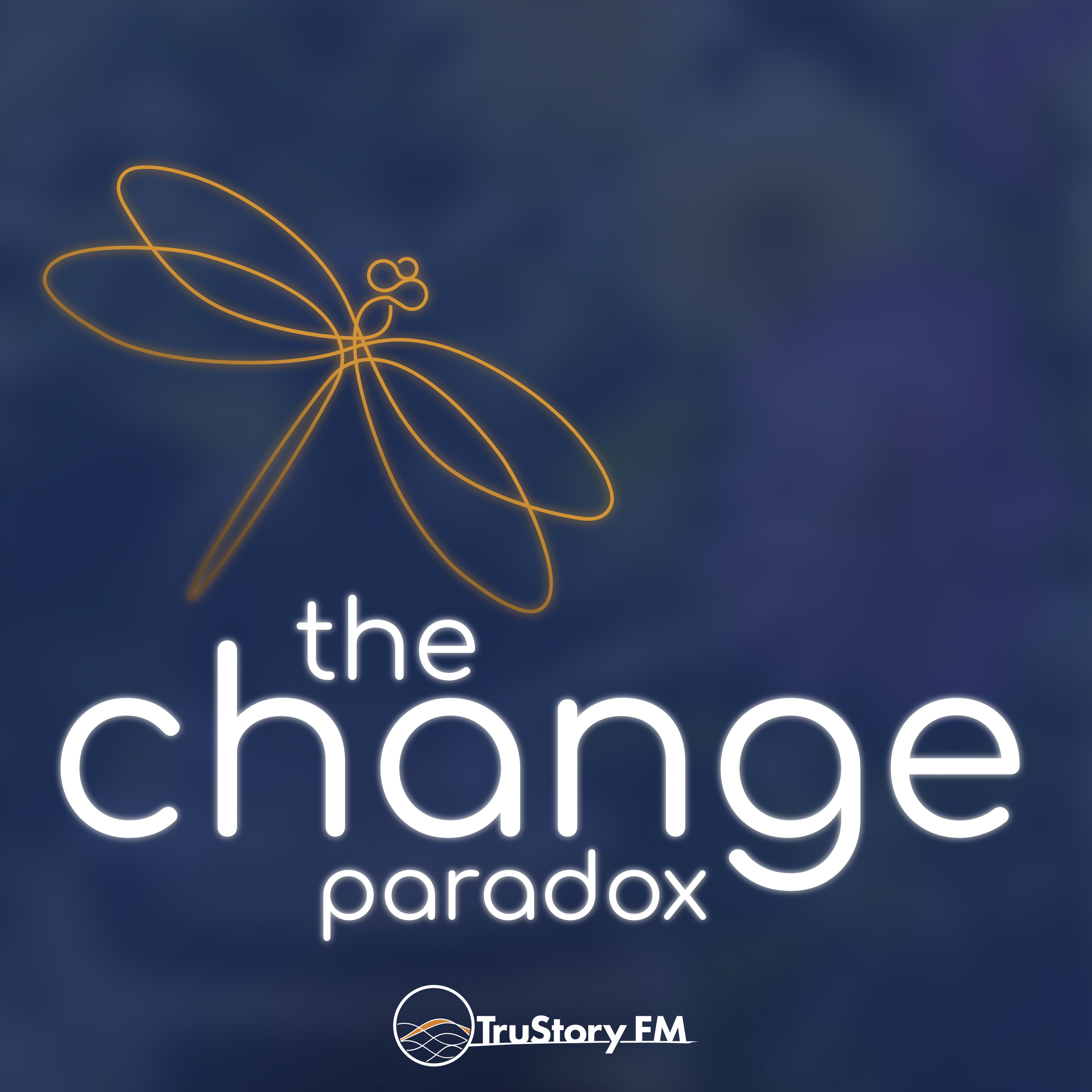 The Change Paradox