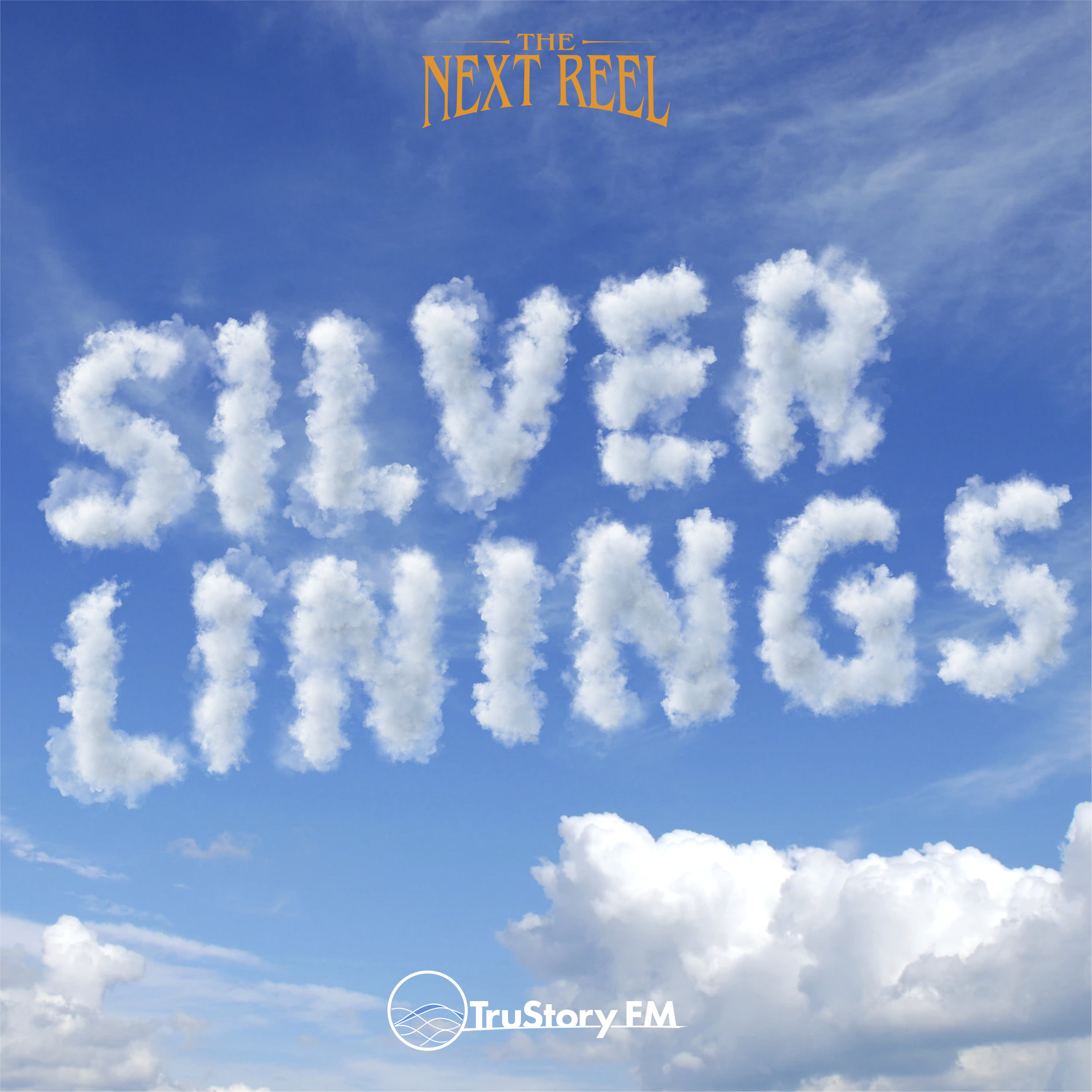 Silver Linings by The Next Reel Film Podcasts